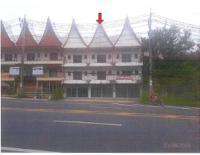 https://www.ohoproperty.com/870/ธนาคารกรุงไทย/ขายอาคารพาณิชย์/กะรน/เมืองภูเก็ต/ภูเก็ต/