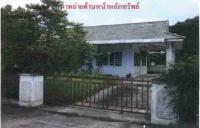https://www.ohoproperty.com/1683/ธนาคารกรุงไทย/ขายบ้านเดี่ยว/ปงแสนทอง/เมืองลำปาง/ลำปาง/