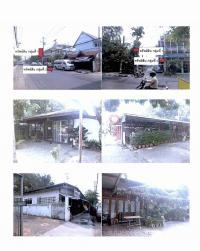 ที่ดินพร้อมสิ่งปลูกสร้างหลุดจำนอง ธ.ธนาคารกรุงไทย หายยา เมืองเชียงใหม่ เชียงใหม่