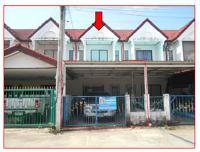 https://www.ohoproperty.com/599/ธนาคารกรุงไทย/ขายทาวน์เฮ้าส์/ตำบลหนองปลาไหล/อำเภอบางละมุง/ชลบุรี/