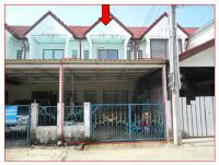 https://www.ohoproperty.com/3050/ธนาคารกรุงไทย/ขายทาวน์เฮ้าส์/ตำบลหนองปลาไหล/อำเภอบางละมุง/ชลบุรี/