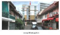https://www.ohoproperty.com/1021/ธนาคารกรุงไทย/ขายคอนโดมิเนียม/อาคารชุด/พระโขนงเหนือ/วัฒนา/กรุงเทพมหานคร/