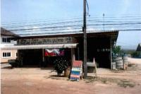 https://www.ohoproperty.com/1042/ธนาคารกรุงไทย/ขายอาคารพาณิชย์/ดอนศิลา/เวียงชัย/เชียงราย/