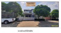 https://www.ohoproperty.com/604/ธนาคารกรุงไทย/ขายบ้านเดี่ยว/ประชาธิปัตย์/ธัญบุรี/ปทุมธานี/