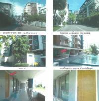 https://www.ohoproperty.com/135197/ธนาคารกรุงไทย/ขายคอนโดมิเนียม/อาคารชุด/หนองปรือ/บางละมุง/ชลบุรี/