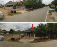 https://www.ohoproperty.com/63419/ธนาคารกรุงไทย/ขายที่ดินพร้อมสิ่งปลูกสร้าง/บ้านเป็ด/เมืองขอนแก่น/ขอนแก่น/