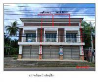 https://www.ohoproperty.com/2137/ธนาคารกรุงไทย/ขายตึกแถว/ตำบลบ้านควน/อำเภอเมืองสตูล/สตูล/