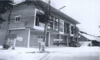 https://www.ohoproperty.com/3059/ธนาคารกรุงไทย/ขายอาคารพาณิชย์/ตำบลไชยสถาน/อำเภอสารภี/เชียงใหม่/