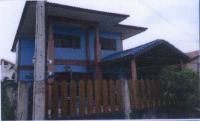 https://www.ohoproperty.com/2808/ธนาคารกรุงไทย/ขายบ้านเดี่ยว/สลกบาตร/ขาณุวรลักษบุรี/กำแพงเพชร/