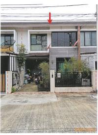 https://www.ohoproperty.com/2491/ธนาคารกรุงไทย/ขายทาวน์เฮ้าส์/แขวงมีนบุรี/เขตมีนบุรี/กรุงเทพมหานคร/