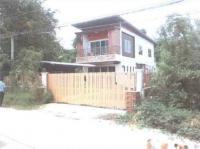https://www.ohoproperty.com/1153/ธนาคารกรุงไทย/ขายบ้านเดี่ยว/บึงสามพัน/บึงสามพัน/เพชรบูรณ์/