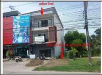 https://www.ohoproperty.com/3033/ธนาคารกรุงไทย/ขายตึกแถว/ตำบลนาทุ่ง/อำเภอเมืองชุมพร/ชุมพร/