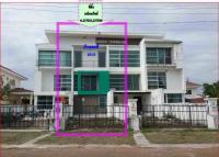 https://www.ohoproperty.com/846/ธนาคารกรุงไทย/ขายทาวน์เฮ้าส์/บ้านเป็ด/เมืองขอนแก่น/ขอนแก่น/