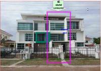 https://www.ohoproperty.com/1035/ธนาคารกรุงไทย/ขายทาวน์เฮ้าส์/บ้านเป็ด/เมืองขอนแก่น/ขอนแก่น/