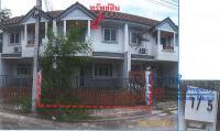 https://www.ohoproperty.com/52900/ธนาคารกรุงไทย/ขายทาวน์เฮ้าส์/ห้วยจรเข้/เมืองนครปฐม/นครปฐม/