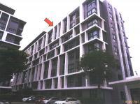 https://www.ohoproperty.com/892/ธนาคารกรุงไทย/ขายคอนโดมิเนียม/อาคารชุด/ดินแดง/ดินแดง/กรุงเทพมหานคร/