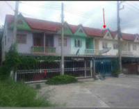 https://www.ohoproperty.com/1147/ธนาคารกรุงไทย/ขายทาวน์เฮ้าส์/ตำบลบ้านป่า/อำเภอแก่งคอย/สระบุรี/