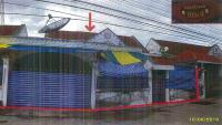 https://www.ohoproperty.com/707/ธนาคารกรุงไทย/ขายบ้านเดี่ยว/ตำบลคูบัว/อำเภอเมือง/ราชบุรี/