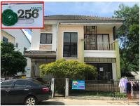 https://www.ohoproperty.com/475/ธนาคารกรุงไทย/ขายบ้านเดี่ยว/บางบ่อ/บางบ่อ/สมุทรปราการ/