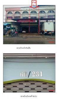 https://www.ohoproperty.com/3068/ธนาคารกรุงไทย/ขายตึกแถว/คลองแห/หาดใหญ่/สงขลา/