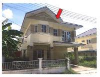https://www.ohoproperty.com/2796/ธนาคารกรุงไทย/ขายบ้านเดี่ยว/ปลวกแดง/ปลวกแดง/ระยอง/