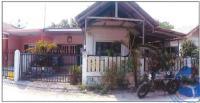 https://www.ohoproperty.com/52759/ธนาคารกรุงไทย/ขายบ้านแฝด/ตำบลโพธิ์กลาง/อำเภอเมืองนครราชสีมา/นครราชสีมา/