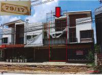 https://www.ohoproperty.com/1718/ธนาคารกรุงไทย/ขายตึกแถว/ตำบลชะมาย/อำเภอทุ่งสง/นครศรีธรรมราช/