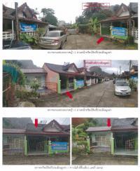 https://www.ohoproperty.com/16845/ธนาคารกรุงไทย/ขายที่ดินพร้อมสิ่งปลูกสร้าง/ท้ายช้าง/เมืองพังงา/พังงา/
