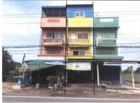 https://www.ohoproperty.com/2363/ธนาคารกรุงไทย/ขายอาคารพาณิชย์/ในเมือง/เมืองพิจิตร/พิจิตร/
