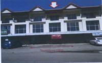 https://www.ohoproperty.com/3214/ธนาคารกรุงไทย/ขายตึกแถว/บวกค้าง/สันกำแพง/เชียงใหม่/