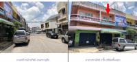 https://www.ohoproperty.com/805/ธนาคารกรุงไทย/ขายตึกแถว/ตำบลสะเดา/อำเภอสะเดา/สงขลา/