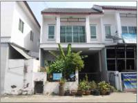 https://www.ohoproperty.com/1346/ธนาคารกรุงไทย/ขายทาวน์เฮ้าส์/คลองมะเดื่อ/กระทุ่มแบน/สมุทรสาคร/