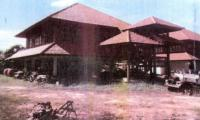 https://www.ohoproperty.com/62794/ธนาคารกรุงไทย/ขายที่ดินพร้อมสิ่งปลูกสร้าง/ดอนดู่/หนองสองห้อง/ขอนแก่น/