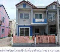 https://www.ohoproperty.com/65706/ธนาคารกรุงไทย/ขายทาวน์เฮ้าส์/บางแขม/เมืองนครปฐม/นครปฐม/