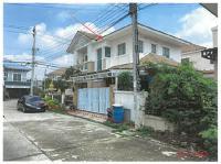 https://www.ohoproperty.com/1876/ธนาคารกรุงไทย/ขายบ้านเดี่ยว/บางชัน/คลองสามวา/กรุงเทพมหานคร/