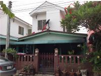 https://www.ohoproperty.com/43681/ธนาคารกรุงไทย/ขายบ้านเดี่ยว/ตำบลเจดีย์หัก/อำเภอเมือง/ราชบุรี/