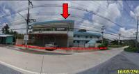 หอพัก/อพาร์ทเมนท์หลุดจำนอง ธ.ธนาคารกรุงไทย ตำบลนางบวช อำเภอเดิมบางนางบวช สุพรรณบุรี