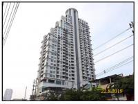 https://www.ohoproperty.com/2181/ธนาคารกรุงไทย/ขายคอนโดมิเนียม/อาคารชุด/แขวงคลองต้นไทร/เขตคลองสาน/กรุงเทพมหานคร/