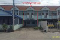 https://www.ohoproperty.com/58328/ธนาคารกรุงไทย/ขายทาวน์เฮ้าส์/ดีลัง/พัฒนานิคม/ลพบุรี/
