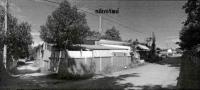 ที่ดินพร้อมสิ่งปลูกสร้างหลุดจำนอง ธ.ธนาคารกรุงไทย ท่าวังทอง เมืองพะเยา พะเยา