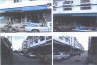 https://www.ohoproperty.com/54286/ธนาคารกรุงไทย/ขายอาคารพาณิชย์/ในเมือง/เมืองลำพูน/ลำพูน/