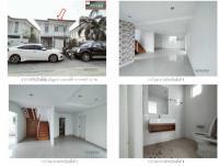 https://www.ohoproperty.com/421/ธนาคารกรุงไทย/ขายบ้านแฝด/คลองสาม/คลองหลวง/ปทุมธานี/