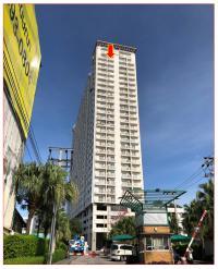 https://www.ohoproperty.com/16843/ธนาคารกรุงไทย/ขายคอนโดมิเนียม/อาคารชุด/แขวงบางอ้อ/เขตบางพลัด/กรุงเทพมหานคร/