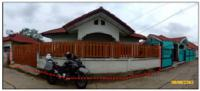 https://www.ohoproperty.com/66602/ธนาคารกรุงไทย/ขายบ้านเดี่ยว/โคกสูง/เมืองนครราชสีมา/นครราชสีมา/