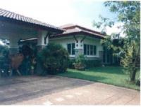 https://www.ohoproperty.com/690/ธนาคารกรุงไทย/ขายบ้านเดี่ยว/นาดี/เมืองอุดรธานี/อุดรธานี/