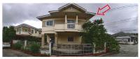 https://www.ohoproperty.com/3232/ธนาคารกรุงไทย/ขายบ้านเดี่ยว/ปลวกแดง/ปลวกแดง/ระยอง/
