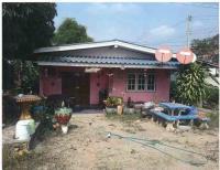https://www.ohoproperty.com/1258/ธนาคารกรุงไทย/ขายบ้านเดี่ยว/ระหาน/กิ่งบึงสามัคคี/กำแพงเพชร/