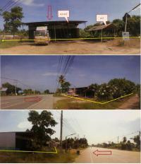 https://www.ohoproperty.com/69571/ธนาคารกรุงไทย/ขายที่ดินพร้อมสิ่งปลูกสร้าง/ระหาน/กิ่งบึงสามัคคี/กำแพงเพชร/