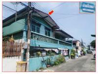 https://www.ohoproperty.com/53329/ธนาคารกรุงไทย/ขายบ้านเดี่ยว/ประเวศ/ประเวศ/กรุงเทพมหานคร/
