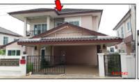 https://www.ohoproperty.com/2463/ธนาคารกรุงไทย/ขายบ้านเดี่ยว/ตำบลท่าสองคอน/อำเภอเมืองมหาสารคาม/มหาสารคาม/
